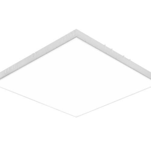 Lampa kompaktowa Lena Lighting Compact EVO