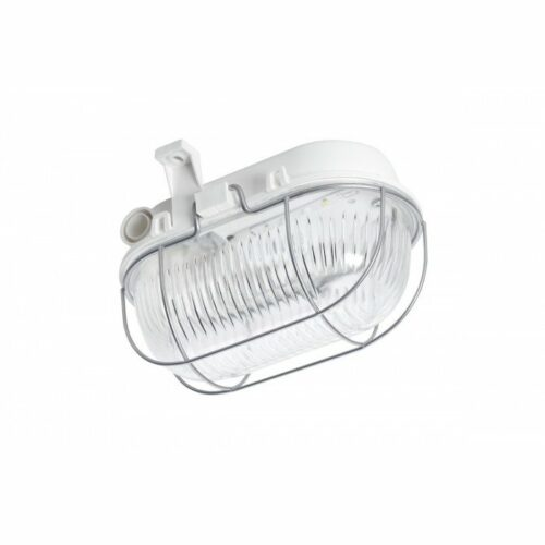 Lampa kanałowa Lena Lighting Oval LED Evo 5W