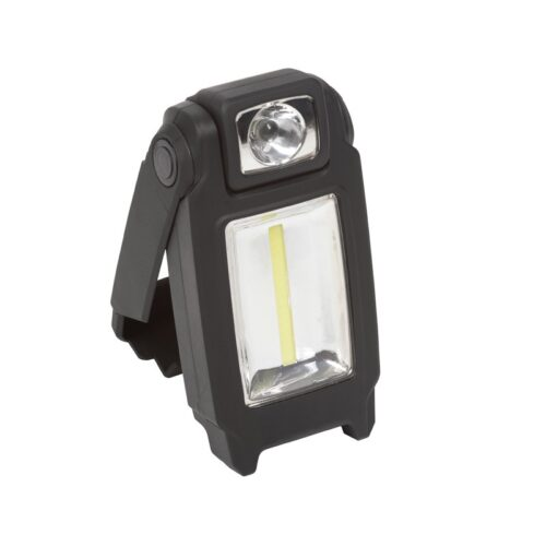 Lampa stojąca LENA LIGHTING HANDY COB LED 1W