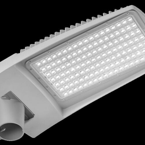 Lampa drogowa LENA LIGHTING CORONA LITE LED 65W