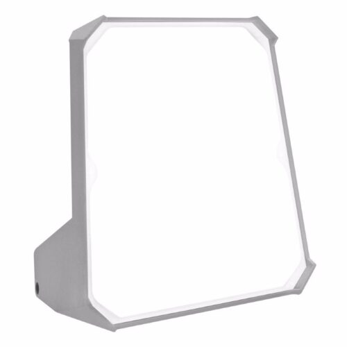 Lampa warsztatowa Lena Lighting Magnum Future LED XS Accu 20W