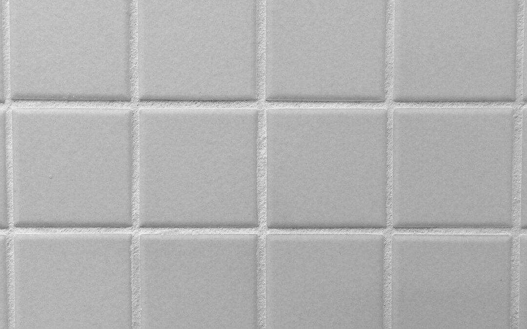 Jaki silikon wybrać do łazienki?