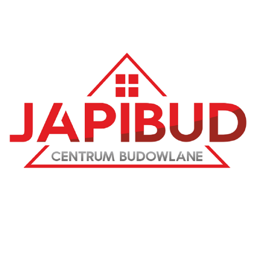 Sklep budowlany online JAPIBUD - centrum budowlane